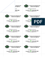 Servicios de instalación de cámaras de vigilancia.pdf