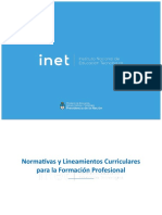 PPT Chaco (3).pptx