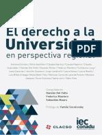 El_derecho_a_la_universidad
