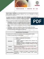Caracteristicas_Toxicologicas_y_Efectos_Contaminantes