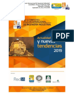 memorias-simposio-industrial-2019.pdf