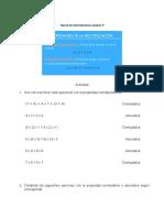 TALLER DE MATEMATICAS 2.docx