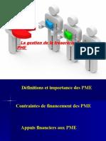 282364009-Financement-PME-Maroc.pptx