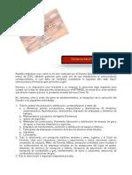 Salvoconductos (COVID19)