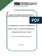 cuadernillo-elaboracion-tupa.pdf