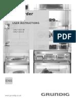 GSN10720_RF_IB__Grundig_TC.pdf