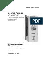 spc-aquaVar-cpc-spanish.pdf