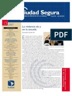 ciudad_segura13.pdf