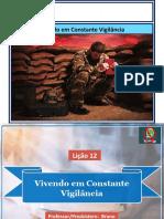 Lição-12-brunoVivendo-em-Constante-Vigilância (1)