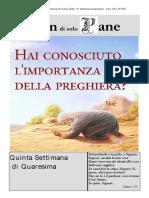 NON DI SOLO PANE 935.pdf