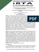 430-1275-1-PB.pdf