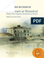 Richard-Kunisch_Bucuresti-si-Stambul.pdf