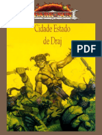 Dark Sun 3.5 - Cidade-Estado de Draj (v. 1.2) - Biblioteca Élfica (1).pdf