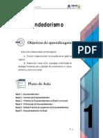 UNIDADE 1 - EMPREENDEDORISMO E INOVAÇÃO.pdf
