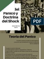 Teoria del panico y doctrina del shock.pdf