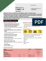 Gadus_S3_V460_1.5