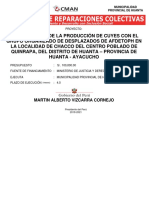 MODELO DE CARTEL DE OBRA HUANTA AFDETOPH.pdf
