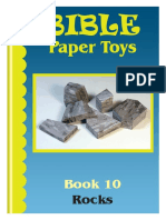 Bible paper toys book 10 color.pdf
