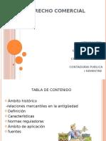 DERECHO_COMERCIAL.pptx