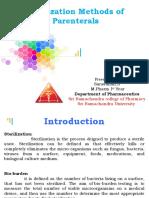 sterilizationmethodsofparenterals-151124041956-lva1-app6891.pdf