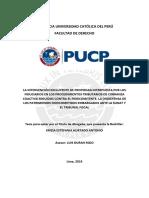 Hurtado_Antonio_Intervención_excluyente_propiedad1.pdf