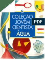 vdocuments.site_jovem-cientista.pdf