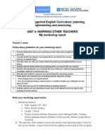 Guidelines for mentoring report_U4_CSI (1)
