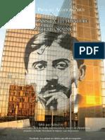 Collectif_-_Proust_dans_la_litt_rature_contemporaine.pdf