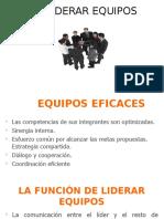 PRESENTACION LIDERAZGO 2020-3.ppt