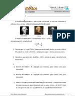 tarefa-1-equac3a7c3b5es-literais