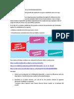 TEORIAS SOBRE EL ORIGEN DE LA DIVERSIDAD BIOLOGICA trabajo noveno (1) (1)