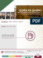 1. CPM Profeco QQP Gasolina, 30mar20