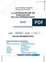 Educación Básica Regula1