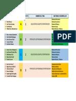 Proyecto MDG Perforacion.pdf