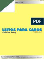 Leitos de Cabos Safe