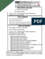 CRONOGRAMA_DE_ADJUDICACION_DOCENTE_2020_5k9kj9hy