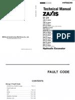 HITACHI ZX-3 FAULT CODES LIST.pdf