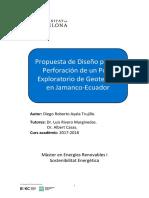 TFM_MERSE_Diego_Roberto_Ayala_Trujillo.pdf