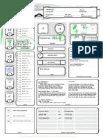 Hogx1g_18748801 (1).pdf