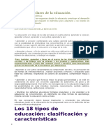 temas estrategias.docx