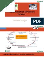 DIAPOSITIVA_-_ELABORACION_Y_SUPERVISION_DE_EXPEDIENTES.pdf