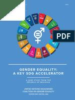 Gender-equality-a-key-sdg-acceleratior