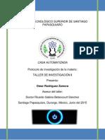 INSTITUTO_TECNOLOGICO_SUPERIOR_DE_SANTIA.pdf