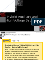Hybrid Auxiliary and High-Voltage Batteries.ppt