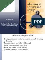 Feb 5th, Fatigue Failure & Dynamic Loading - part 1.pdf