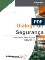 Book de DDS - Campanha Prevenção COVID-19.rev2.pdf (1)
