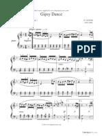 [Free-scores.com]_lichner-heinrich-gipsy-dance-9351.pdf