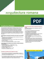 2_Historia 1 - Roma (completo).ppsx