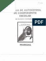 Coopersmith manual.pdf