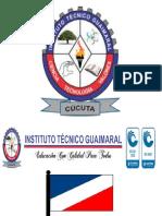 CIENCIAS POLITICAS20 gobierno escolar.pptx